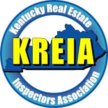 KREIA-logo