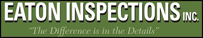 Eaton Inspections Inc.